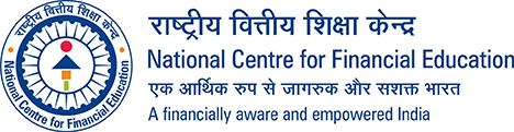 National Centre for Financial Education (NCFE)